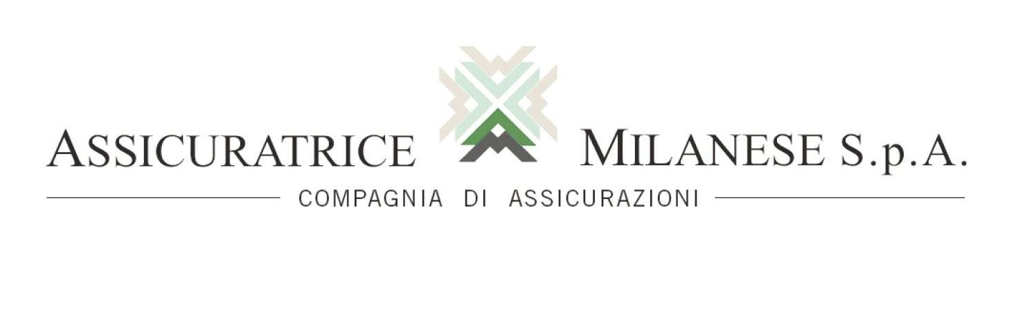 assicuratrice milanese logo